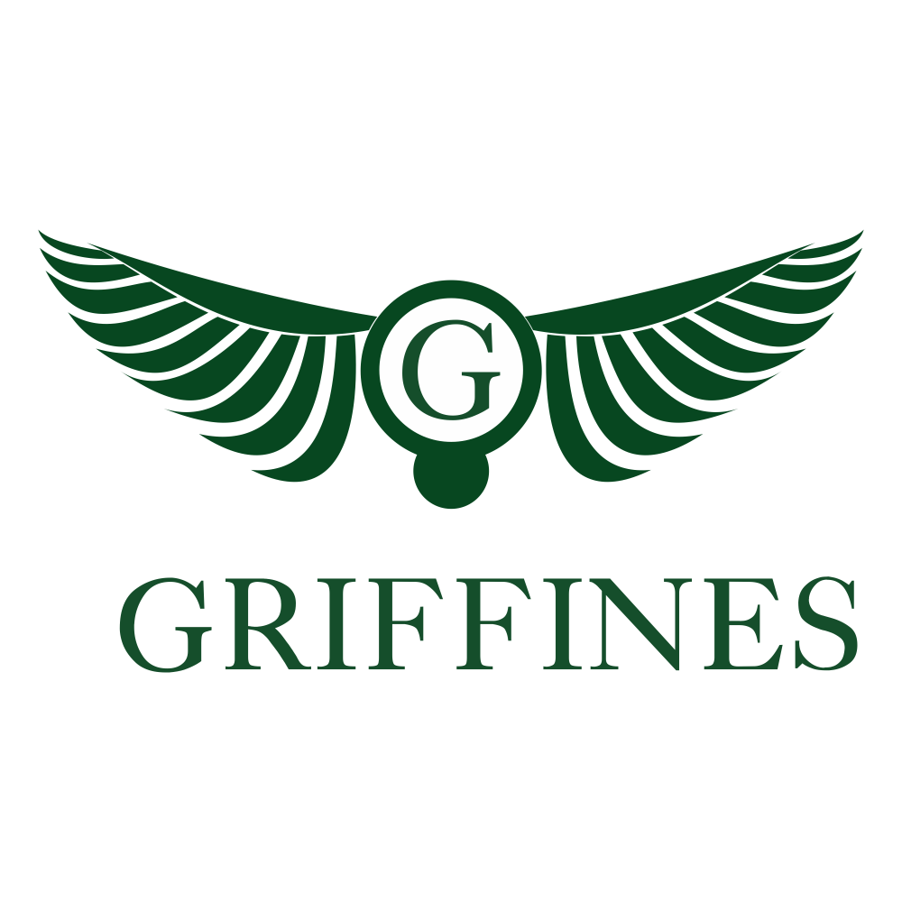 Griffines
