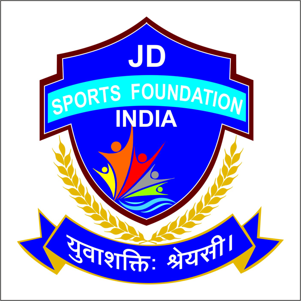 JD Sport Foundation