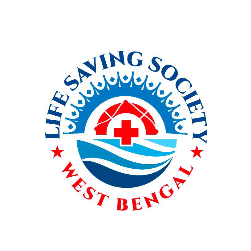 Lifesaving Society WB