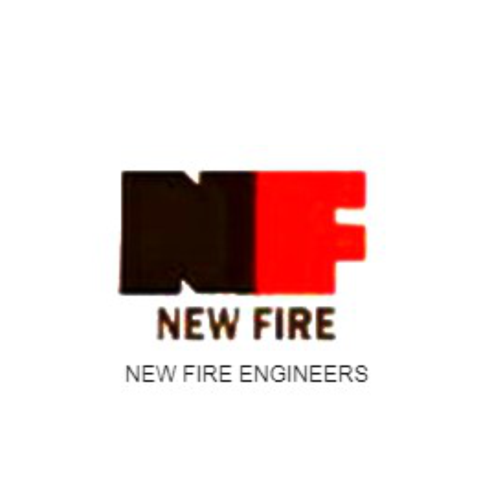 NF Engineers