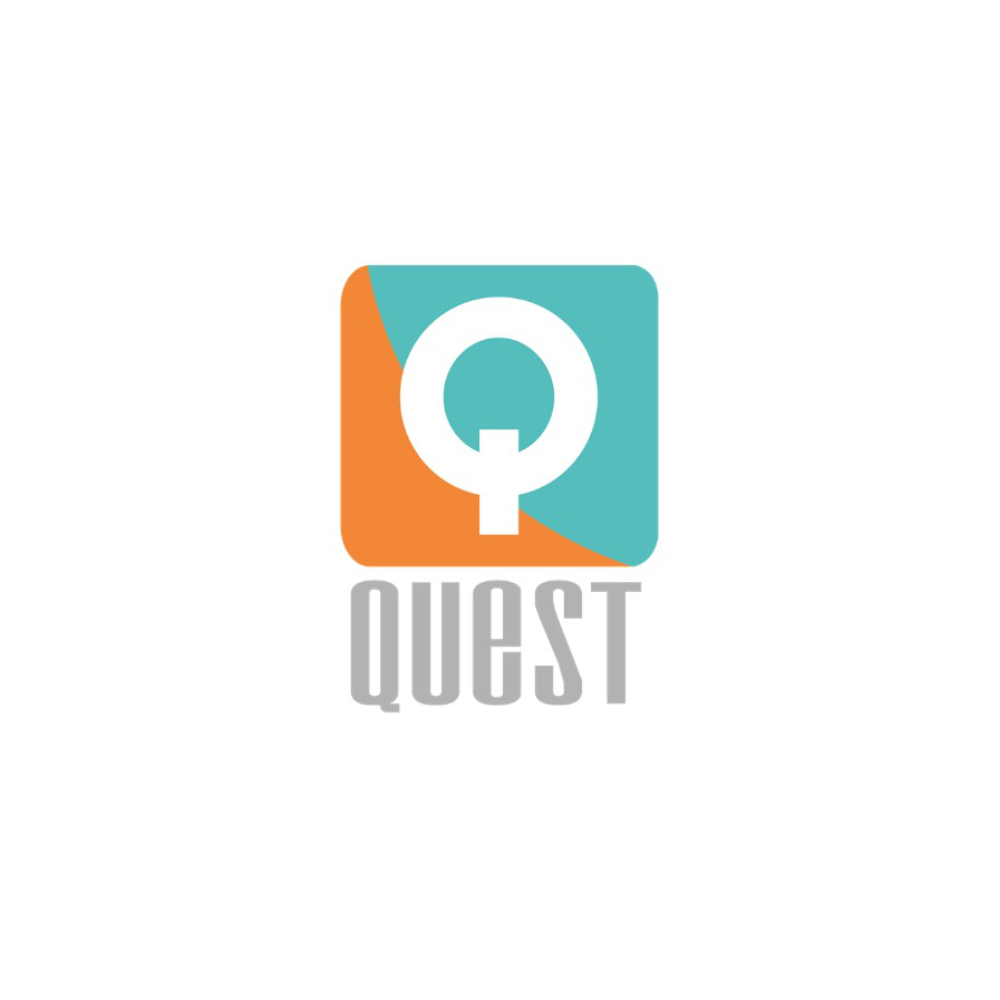 Quest TT Group