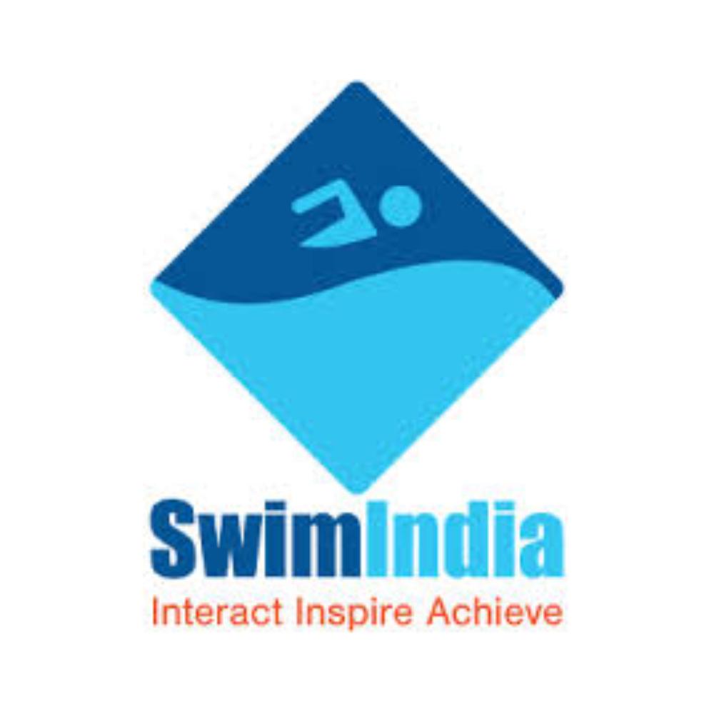 Swim India