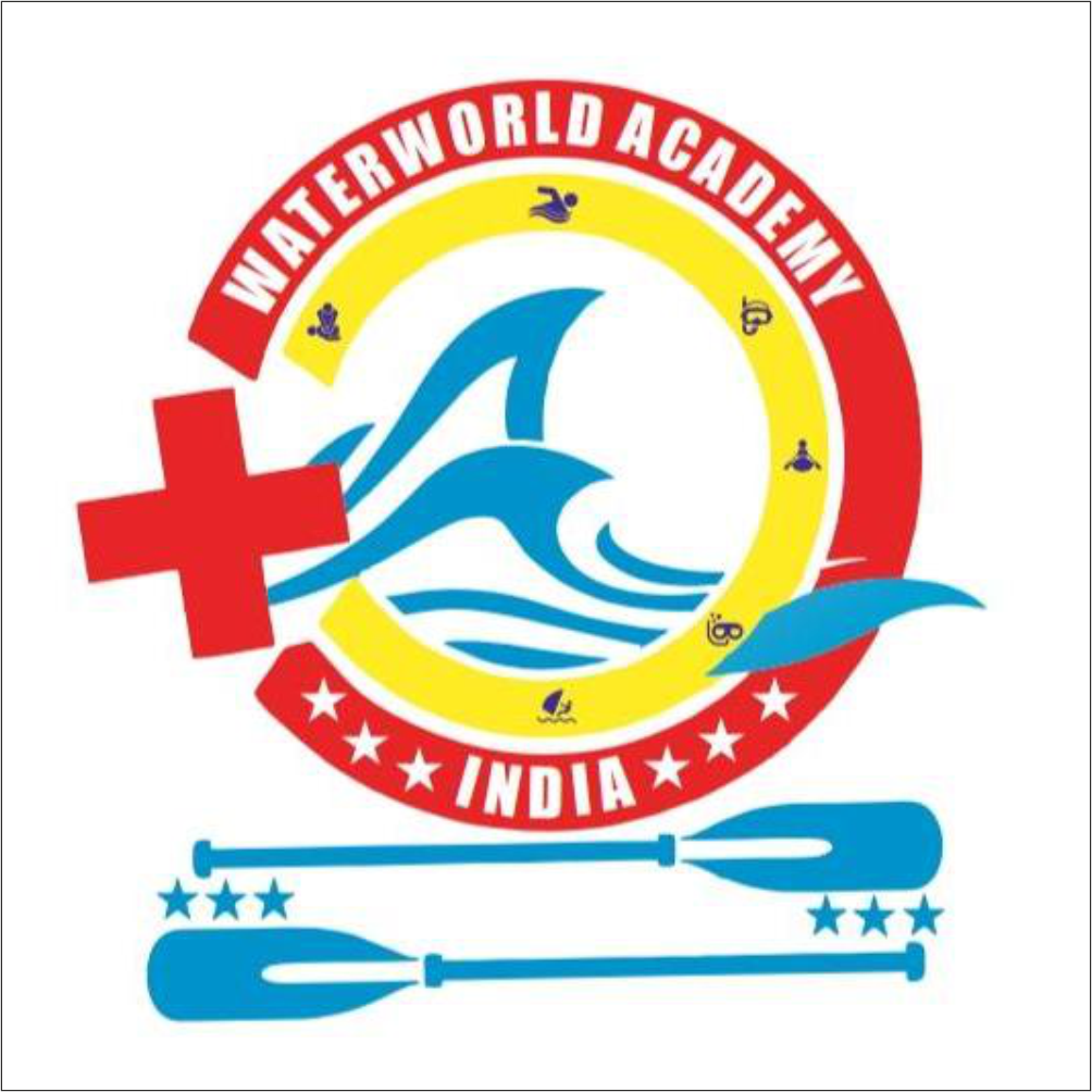 WaterWorld Academy